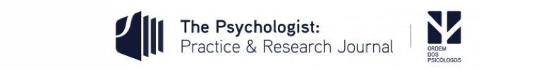 The Psychologist: Practice and Research Journal